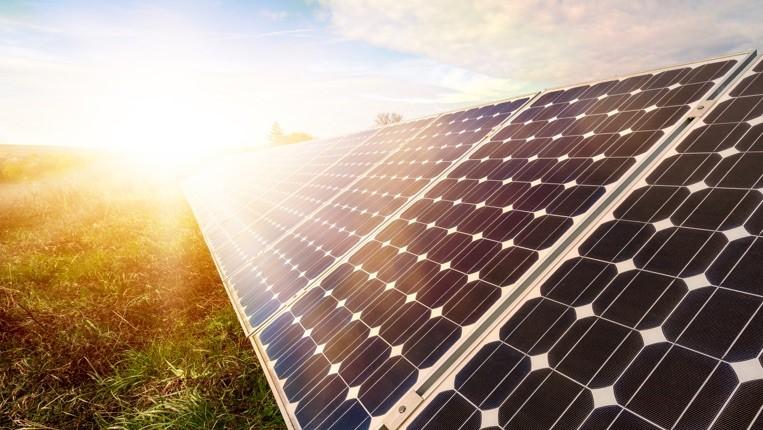 Panou solar – Manual de utilizare