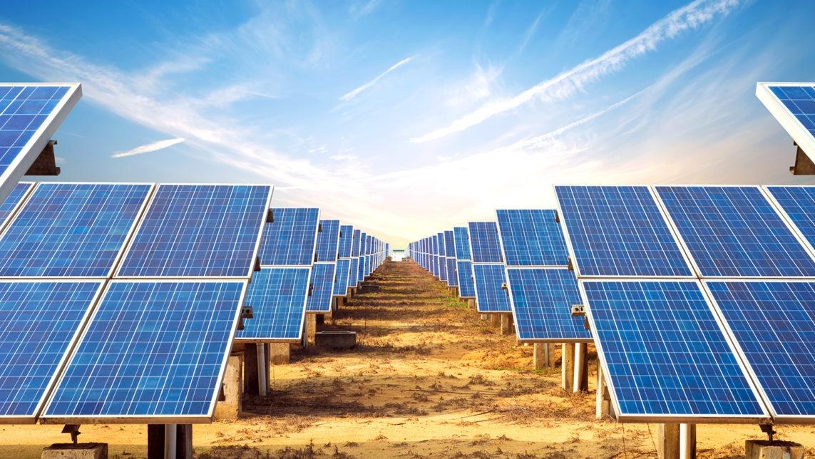 Afla totul despre Panourile Solare