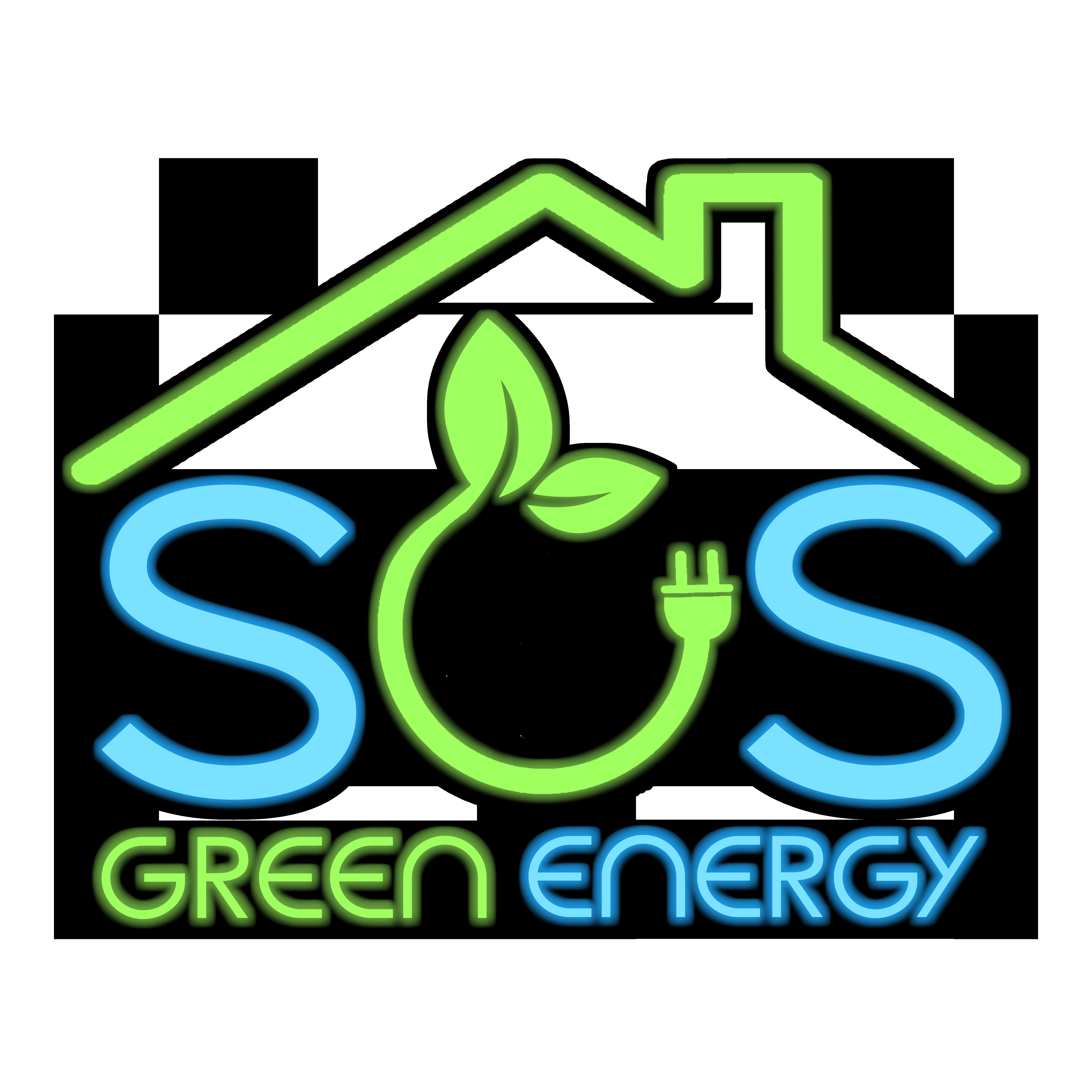 SoSGreenEnergy