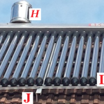 panou_solar-150x150